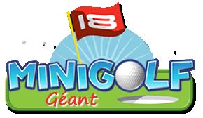 http://www.mini-golf-geant.com